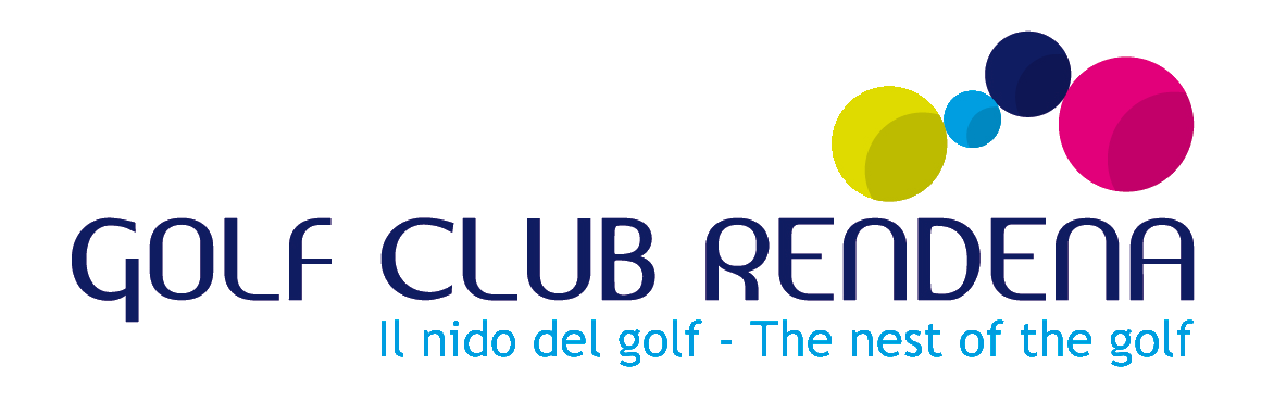 Golf Club Rendena