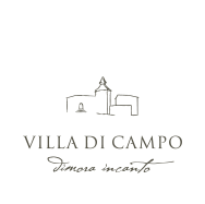 logo-villa-di-campo-2013