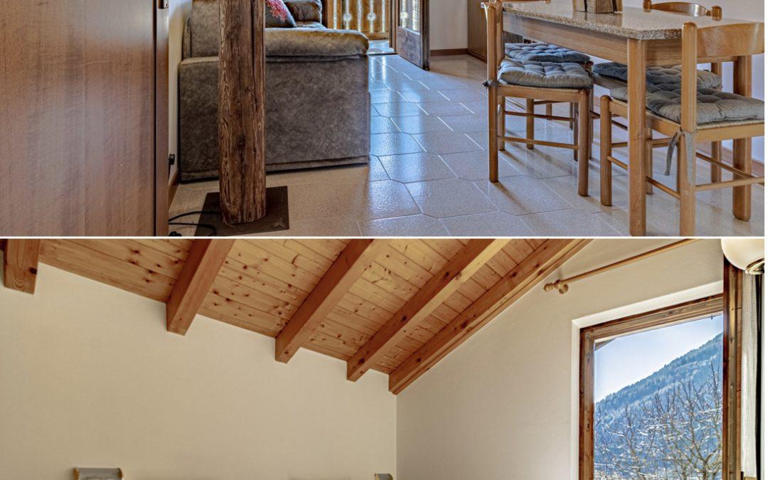Suite Italy Pinzolo – Casa Vacanze