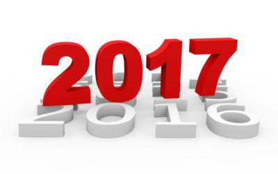 Sei interessato a diventare Socio del Golf Club Rendena per il 2017?