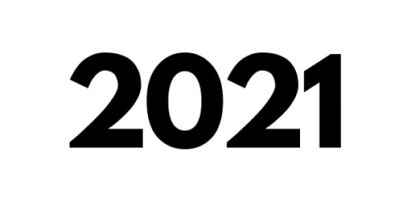 Golf Rendena 2021….quote associative a partire da 250 euro per neofiti