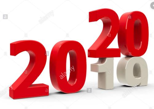 Golf Rendena 2020….quote associative a partire da 250 euro