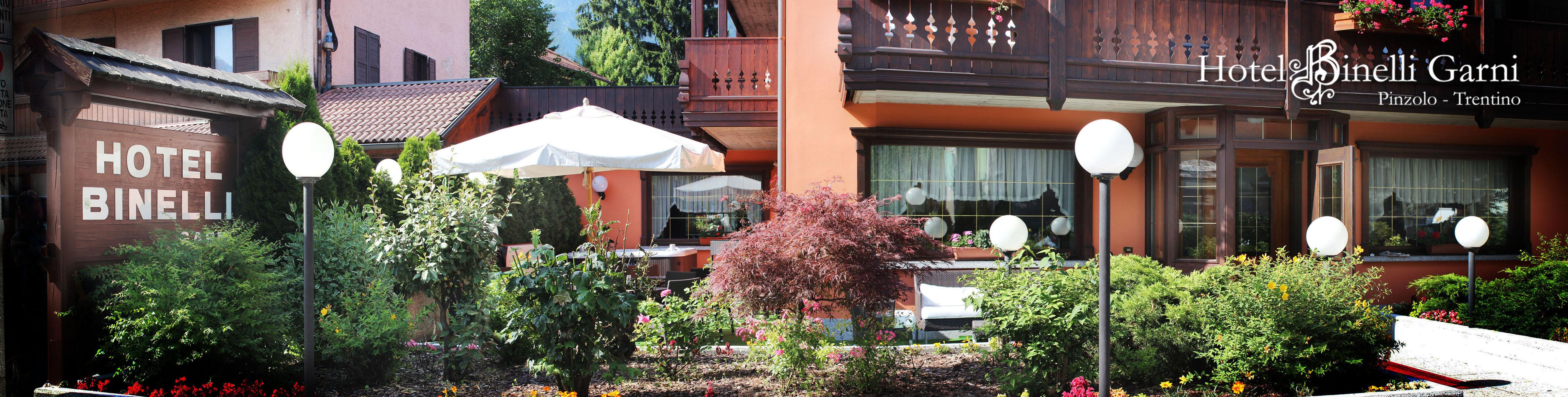 foto Hotel Binelli 014