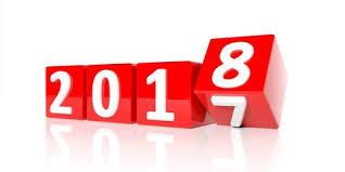 Vuoi diventare socio del Golf Rendena per il 2018 ?