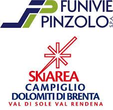 Fino ad Aprile vi consigliamo di andare a sciare a Pinzolo!!!!!